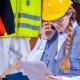 Cuáles son las ventajas de contratar un renting de uniformidad laboral